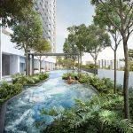 terraces-condominium-facilities_4