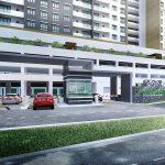 terraces-condominium-facilities_5