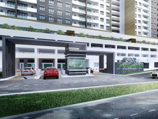terraces-condominium-facilities_5