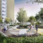 terraces-condominium-facilities_6