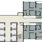 terraces-condominium-levelplan