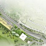 terraces-condominium-siteplan