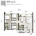 terraces-condominium-type-a
