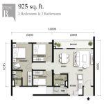 terraces-condominium-type-b