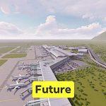 new-pia-view-terminal