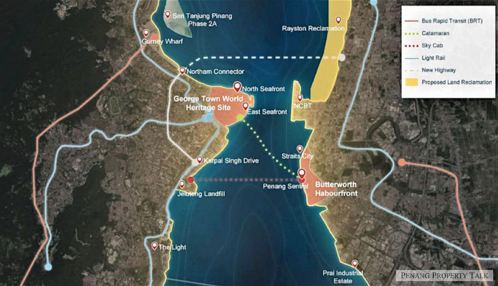 penang-bay-project