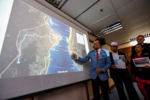 penang_bay_project