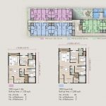 marminton-homes-floorplan