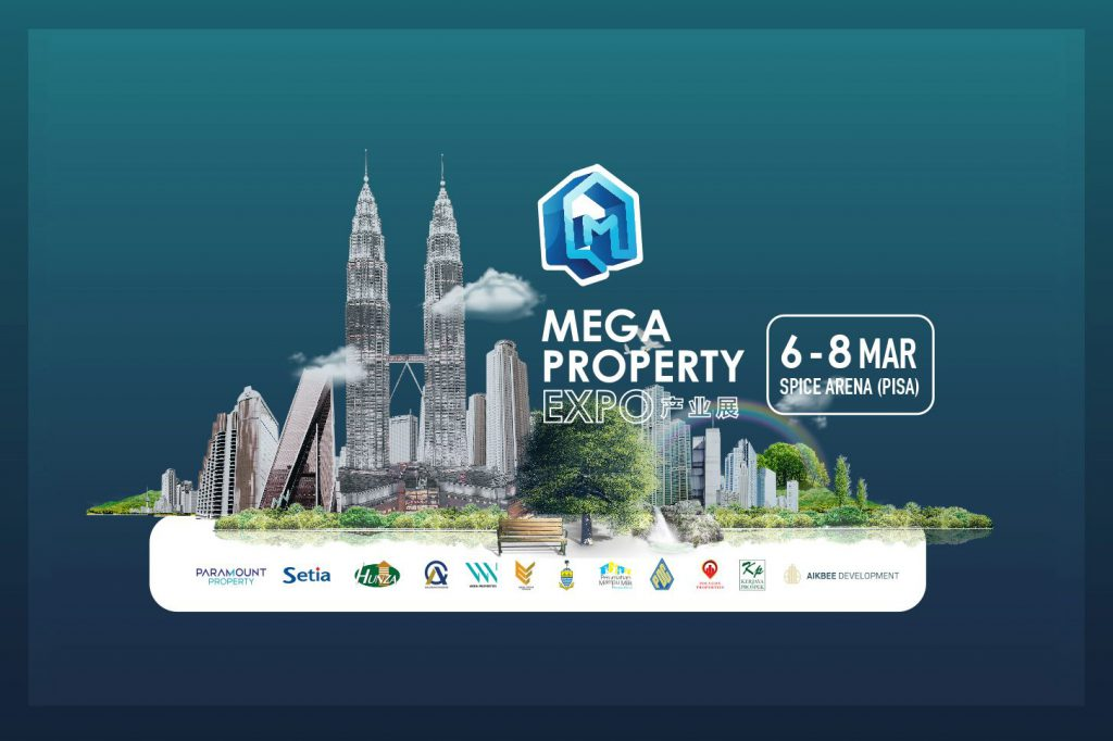 mega-property-expo