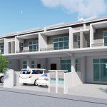 residency-permai-2-storey-terrace
