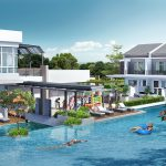 residency-permai-clubhouse
