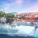 residency-permai-pool