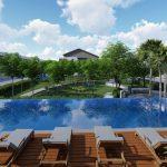 residency-permai-pool2