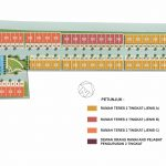 residency-permai-site-plan