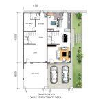 residency-permai-type-a-ground-floor