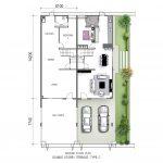 residency-permai-type-c-ground-floor