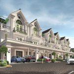 mandarin-mansion-Terrace-Front