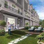 mandarin-mansion-Terrace-Garden