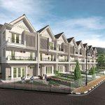 mandarin-mansion-Terrace-Rear