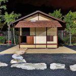 pkt-japanese-garden-4
