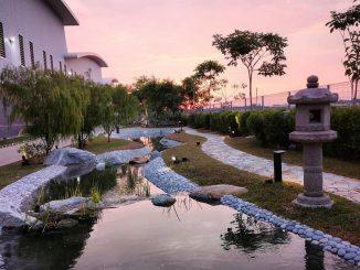 pkt-japanese-garden-batu-kawan