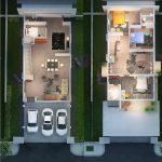 senrosse-2-floorplan