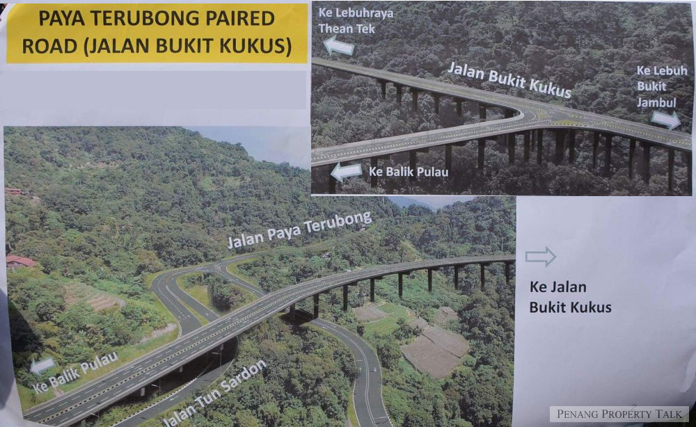 bukit-kukus-pair-road