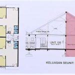 ecowold-type-a-floorplan