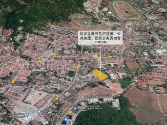 propoosed-development-area-at-air-itam-ch