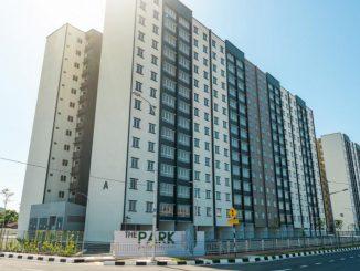 thepark1-affordable-e1587666213986