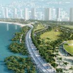 Gurney-Wharf-Design-concept-proposal-211220-1