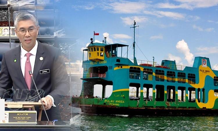 ferry-service-continue