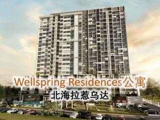 wellspring-residence-f