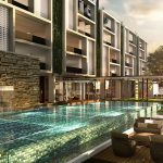 wellspring-residences-pool