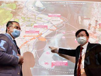 penang-bay-competition-city