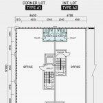 the-weld-heritage-square-1n2-floor