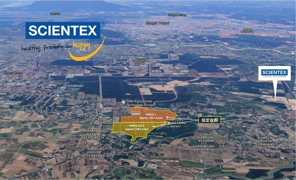 scientex-acquisition-apr-2021-ch