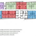 22-macalisterz-floor-plan-1