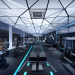 22-macalisterz-gym