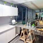slimhaus-kitchen