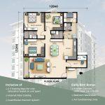 aston-residence-floorplan