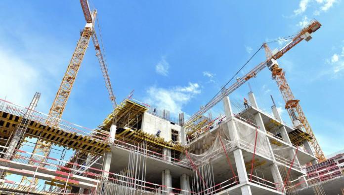 construction-e1585233384527