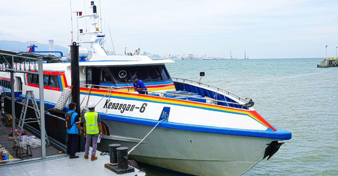 free-ferry-service-penang