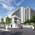 penang_affordable_housing_project
