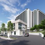 penang_affordable_housing_project-e1623649822473 (1)