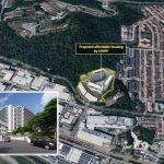 affordable-housing-at-bayan-baru-by-lpnpp