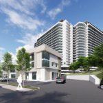 affordable_housing_by_lpnpp_bayan-baru