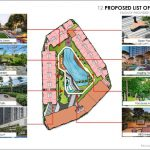 affordable_housing_by_lpnpp_bayan-baru-facilities-1