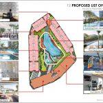 affordable_housing_by_lpnpp_bayan-baru-facilities-2