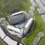 affordable_housing_by_lpnpp_bayan-baru1